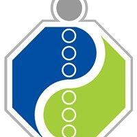 Instituto Nacional de Medicina y Salud Natural