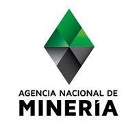 Agencia Nacional de Minería