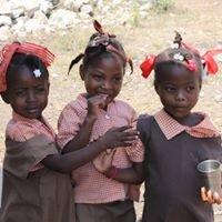 Northern Friends of Haiti