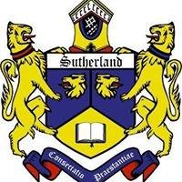 Sutherland Secondary School