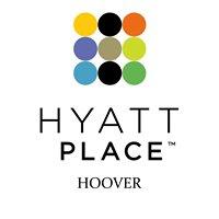 Hyatt Place Birmingham/Hoover