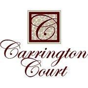 Carrington Court