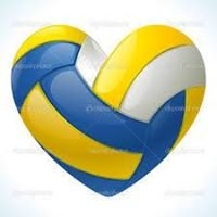 Arizona Youth Volleyball