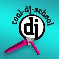 Cool-DJ-School