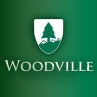 Escuela Woodville