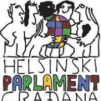 Helsinški parlament građana Banja Luka