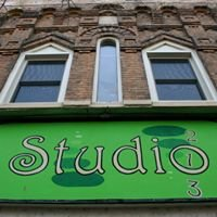 Studio 213, LLC