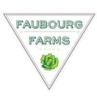Faubourg Farms