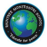 Raintree Montessori School