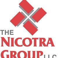 Nicotra Group