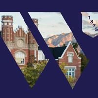 Westminster College Parents