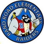 Rand Road PTA