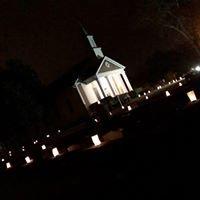 Cokes Chapel United Methodist Church