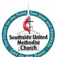 Southside United Methodist Church