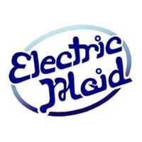 The Electric Maid