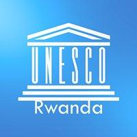 Rwanda National Commission for Unesco - CNRU