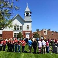 Arden United Methodist Church