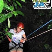 Taakbil JA Cenotes y Experiencia Maya