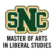 St. Norbert College Master of Arts in Liberal Studies Program