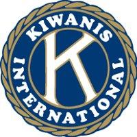 The Kiwanis Club of Marysville, Ohio