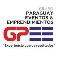 Paraguay Eventos & Emprendimientos