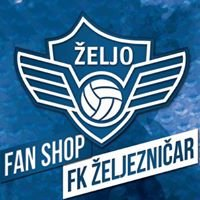 fanshop.ba