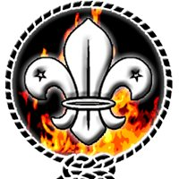 16th Colombo Scout Group
