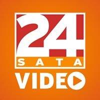24sata Video