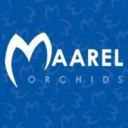 Maarel Orchids
