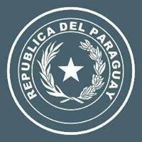 Secretaría Nacional Anticorrupción del Paraguay - SENAC