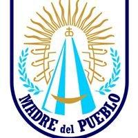Escuela Secundaria Madre del Pueblo