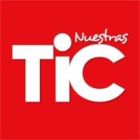 Congreso Nacional Nuestras TIC