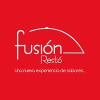 Fusion Resto