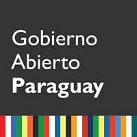 Gobierno Abierto PY