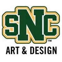 Art at St. Norbert College