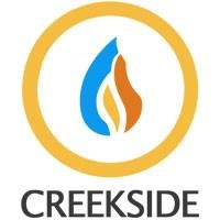 Creekside Ministries