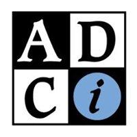 American Digital Cartography, Inc. - ADCi
