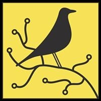The Blackbird Coffeehouse
