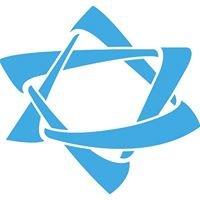 YU Torah Mitzion Kollel of Chicago