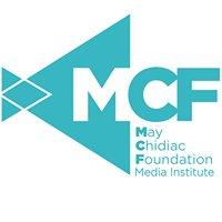 May Chidiac Foundation - Media Institute