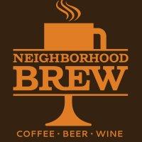 The Neighborhood Brew