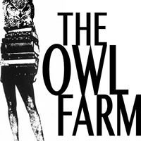 The Owl Farm