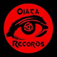 Ojata Records