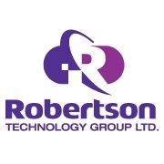 Robertson Technology Group Ltd.