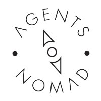 Agents Nomad