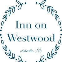 Inn on Westwood