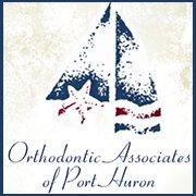 Orthodontic Associates of Port Huron