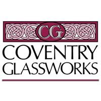 Coventry Glassworks & Gallery