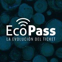 Ecopass Chile