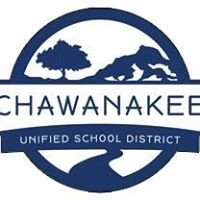 Chawanakee Unified School District